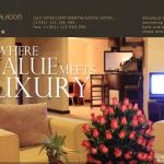 Intercontinentaladdis Hotel