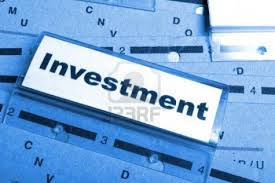Investment Incentives in Ethiopia