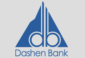 DASHEN BANK S.C.