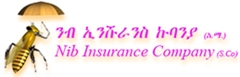 NIB INSURANCE COMPANY S.CO.