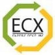 ETHIOPIA COMMODITY EXCHANGE (ECX)