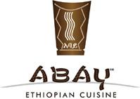 Abay Restaurant - Pittsburgh