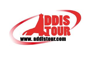 Addis Tour and Travel
