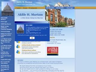 Almaze Homes Real Estate